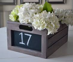 ana white chalkboard produce crate diy projects