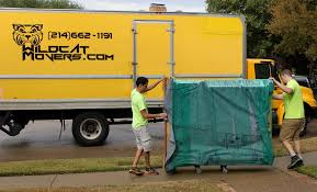 Wildcat Movers Pricing | Moving Quote Rate Estimate Cost Moving Truck Rental Yucaipa Atlas Storage Centersself Insurance Washington State Seattle Wa Newmarket Aurora Bradford And York Region Movers Services Welcome To Canyon Box Brooklyn Rent A Cube Trucks Rentals Budget Full Service Rates Shoreline Sure Safe Fountain Co Apollo Strong Moving Google Craig Smyser Loading Heavy Equipment Carex Shipping
