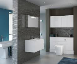 10 Bathroom Remodel Tips And Advice 10 Design Tips To Consider Before Renovating Your Bathroom