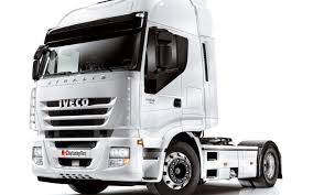 Tuning File Iveco Stralis S40 (400 PK/294 KW) Euro 3 | My Chiptuning ... 2018 Iveco Stralis Xp New Truck Design Youtube New Spotted Iepieleaks Parts For Trucks Vs Truck Iveco Lng Concept Iaa2016 Eurocargo 75210 Box 2015 3d Model Hum3d Pictures Custom Tuning Galleries And Hd Wallpapers 560 Hiway 8x4 V10 Euro Simulator 2 File S40 400 Pk294 Kw Euro 3 My Chiptuning Asset Z Concept Cgtrader