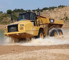 Caterpillar To Debut More Than A Dozen Machines At CONEXPO-CON/AGG 2014 Used Caterpillar 730c2 2t400238 Articulated Trucks For 184 000 Southampton Uk May 31 2014 A Row Of Brand New Cat Caterpillar 740b Sale Aberdeen Sd Price 275000 Year 2012 Cat Dump Sale Utah Wheeler Machinery Co Montana Civil Cstruction Png Equipment Western States 725d Truck Diecast Model By Norscot 55073 735c Walker Wedico Remote Control 740 1145 Scale In Peterlee Makes New Range Of Vehicles The Northern Amazoncom 725 150 Scale Toys Games Articulated Trucks D40d Heavy Equipment