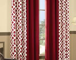 Insulated Curtain Panels Target by Curtains Thermal Insulated Curtains Target Wonderful Thermal