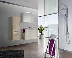 möbel sam für badezimmer günstig kaufen bei
