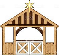 Nativity Stable Stock Vector Art 165645759 | IStock Was Jesus Really Born In A Stable Nativity Scene Pictures Hut With Ladder And Barn Online Sales On Holyartcom Scenes Nativity Sets Manger Display Yonderstar Handmade Wooden Opas Scene Christmas Set Outdoor Manger Family Wooden Setting House Red Roof Trough 2235x18 Cm For Vintage Wood Creche Religious Amazoncom Fontani 5 54628 Stable Fountain 28x42x18cm Fireplace 350x24 Bungalow Like Neapolitan 237x29cm