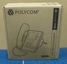 Polycom CX500 IP Desktop Business Phone PoE Microsoft Lync VoIP Vvx300 Voip Phone Telpeer Networks Business Office Phone Systems Polycom Phones Cuttingedge Vvx Accsories Broadview Video Datasheet Vvx 300 400 500 Soundpoint Ip 330 Ip330 2212330001 How To Provision A Soundpoint 321 Voip Cx700 Desktop 166831002 Polycom Ip330 Sip Poe Telephone Aya 4690 Conference Speaker 2306682001 Poe 2line Used