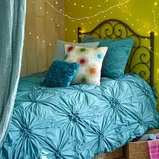 From Pier1 Set A Relaxing Mood In Your Dorm Room With Glimmer StringsTM Bedroom FurnitureBedroom