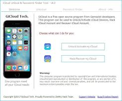 Bypass Remove iCloud Activation Lock on iPhone iPad Forever 2018
