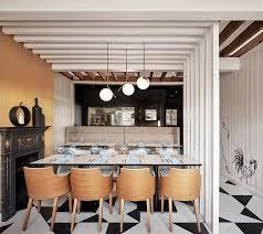 100 Coco Interior Design Coco Retro 32mq Design Studio Archello
