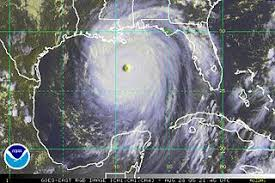 tropical cyclones and climate change wikipedia
