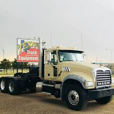 100 Texas Truck Sales Equipment And Salvage Inc Home Facebook