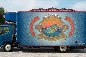 Everything You Need To Know About Amazon's Treasure Trucks ... Pin By Paulie On Everything Trucksbusesetc Pinterest Biggest Truck Lifted Trucks Of The Certified Summer Car Show Expedition Georgia Chevrolet Silverado 1500 Questions I Have Looked At Your Listings Went Monster Truck Jam In Anaheim And It Was Terrifying Inverse Peterbilt 2014 Gmc Sierra Youd Ever Want To Know About The New You Need To Know About Webtruck Intertional Heavy Duty Off Road Dramis 2018 Nissan Midnight Edition Stateline 2019 Ram You Need Rams Fullsize Atlas Oil Shows Support For Military First Responders With New