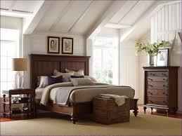 Paula Deen Furniture Sofa by Bedroom Magnificent Paula Deen Home Bedroom Furniture Paula Deen