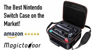JL Reviews: Magictodoor Nintendo Switch Deluxe Travel Bag + Coupon Code! Laiya Deluxe Fashion Diaper Bag Shoulder Tote Review And 5 Off Actually Works Bite Squad Coupons Promo Codes Kiehls Coupon Code Uk Boundary Bathrooms Deals Luckyvitamin Codes Turbotax Deluxe Military Discount Get 10 Expedia Code Singapore October 2019 Zomato Offers 50 Off On Orders Oct 19 Proflowers Coupon 2013 How To Use For Proflowerscom Ll Bean Promo December 2018 Columbus In Usa Love With Food November Kiehls Wwwcarrentalscom Use Dominos Discount Vouchers Yellow Cab Freebies