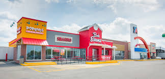Grand Opening: TA Hebron Opens Bob Evans Restaurant Truck Stop Ta Petro This Morning I Showered At A Girl Meets Road Near Me Locations Joplin 44 Home Facebook Grand Opening Ta Hebron Opens Bob Evans Restaurant Columbia Sc Is Now Open Travelcenters Of America