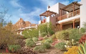 100 Luxury Resort Near Grand Canyon 7 Of The Best Arizona S Travel Leisure