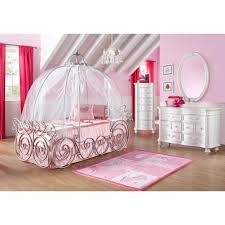 20 Affordable And Fun Kid Bedroom Ideas