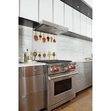 fond de cuisine achat fond de hotte de cuisine blanc verre plexiglas panneau