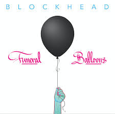 Blockhead Uncle Tonys Coloring Book Vinyl Gets Weird For St Single From Upcoming Funeral