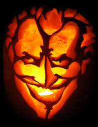 Scariest Pumpkin Carving Ideas by Scary Pumpkin Carving Designs Google Search Events Pinterest