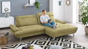 sofa kaufen so finden sie ihr traumsofa 7 tipps leiner