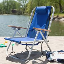 Tri Fold Lawn Chair Walmart by Tri Fold Beach Lounge Chair Tri Fold Beach Lounge Chair