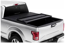 Trifecta Bed Cover by Extang 92350 Extang Trifecta 2 0 Soft Folding Tonneau Cover