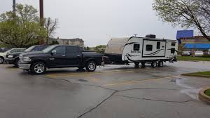 The Top End Of Towing Capacity And Experience New Isuzu Dmax Tops Pickup Segment With Increased Towing Capacity Trailers Cargo Management Automotive The Home Depot 2017 Ram Truck Performance Sorg Dodge Modifying A Ford F150 For F150onlinecom Capacities Explained Examples Youtube 1500 Can It Tow Your Travel Trailer Chevy Silverado And Gmc Sierra Trailering Specs F250 Fifth Wheel Texasbowhuntercom Community Discussion What Your Vehicles Towing Capacity Means Roadshow Stock Height Products At Kelderman Air Suspension Systems Is The Of Ram 2500 3500