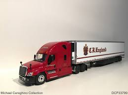 Diecast Replica Of C.R. England Freightliner Cascadia Evol… | Flickr Cr England In Cab Inspection Youtube Rich Farr Rfarr Twitter Proper Backing England Equips 200 New Western Star 5700 Xe Trucks With Partners With The University Of Utah Football Team To Truckdomeus Is Cr A Good Pany Work For Page 1 Truck Driving School Stories Album On Imgur Logistics Deliver Supplies Victims C R Stuck Tow Trucks Trying Pull It Out Part