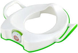Ikea Potty Chair Vs Baby Bjorn by Munchkin 11442 Arm And Hammer Secure Comfort Potty Seat Assorted