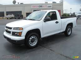 2011 Chevrolet Colorado Work Truck Regular Cab In Summit White ... Chevy Colorado Gearon Edition Brings More Adventure Living On And Off Road With The 2015 Gmc Canyon 2016 Diesel Pickup Priced At 31700 Fuel Efficiency 2017 Chevrolet Z71 Small Doesnt Mean Without Nerve For Sale In Highland In Christenson 2018 Ctennial Video Piuptruckscom News Gains Eightspeed Auto Updated V6 Motor Xtreme Is Truck Than You Can Handle Bestride Wikiwand 042012 Coloradogmc Pre Owned Trend
