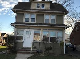 2 Bedroom Apartments In Linden Nj For 950 by Houses For Rent In Union County Nj 125 Homes Zillow