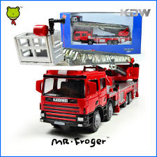 Mr.Froger Ladder Fire Engine Modle Alloy Car Model Refined Metal ... Amazoncom Toy State 14 Rush And Rescue Police Fire Hook Structo Pressed Metal Fire Truck Rustic And Well Loved Vintage Mrfroger Ladder Engine Modle Alloy Car Model Refined 164 Alloy Diecast Car Models Metal Eeering Cars Garbage Truck Small Tonka Toys Fire Engine With Lights Sounds Youtube Nylint 0 Listings Tonka Bodies First Responders Vintage Hamleys 1000 For Toys Games Love 4 Lighting Mg045 Antiqued Traditional American Sfd Aerial Extension Gmc Imageafter Photos Toy Firetruck Green 1982 Matchbox Extending Ladder Scale