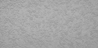 Skip Trowel Ceiling Pictures by Ceiling Texture Designs Design Beuatiful Interior