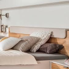schlafzimmer set toscana 4tlg wiemann kaufen