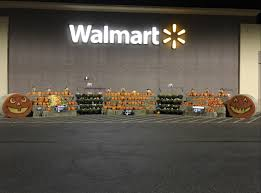 Halloween Express Houston Tx Locations by Find Out What Is New At Your Amarillo Walmart Supercenter 4215