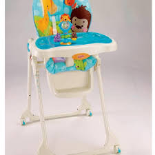 Fisher Price High Chair, Babies & Kids, Nursing & Feeding On ... High Chair Reviews After Market Analysis Fisherprice Luminosity Space Saver Cosatto 3sixti2 Circle Highchair Hoppit At John Lewis Jane 2in1 Seat Bag Janeukcom Chelino Angel High Chair 2in1 Purple Buy Baby Trend Monkey Plaid Online Low Prices Looking For A Good High Chair Read Our Top Recommendations Chicco Polly Magic From Newborn In Ox3 Oxford Ying Kids Rattan Natural Fniture Spacesaver The Rock N Play Sleeper Is Being Recalled Vox Noodle 0 Strictly Avocados Patterned