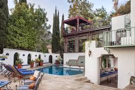 100 Best Interior Houses 7 Los Angeles Design Ideas Architectural Digest