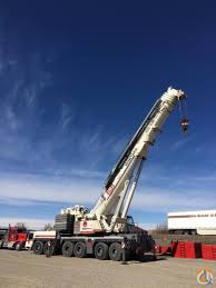 360 Ton Crane For Sale In Billings Montana On CraneNetwork.com Denny Menholt Ford New Used Dealer In Butte Mt Semi Trucks By Owner Billings Mt Gmc 3500 In For Sale On Buyllsearch 1978 F150 For Classiccarscom Cc982968 Index Of Imagestruckskenworth1949 Beforehauler Lithia Chrysler Jeep Dodge Dealership Cars Still Brum Archie Cochrane Dealership 59102 2017 Gmc Sierra 1500 And Hyundai 2004 Kenworth W900b Billings Truck