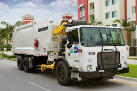 2017 Autocar ACX64 ASL Garbage Truck W/ Heil Body **Dual Drive** Waste Handling Equipmemidatlantic Systems Refuse Trucks New Way Southeastern Equipment Adds Refuse Trucks To Lineup Mack Garbage Refuse Trucks For Sale Alliancetrucks 2017 Autocar Acx64 Asl Garbage Truck W Heil Body Dual Drive Byd Lands Deal For 500 Electric With Two Companies In Citys Fleet Under Pssure Zuland Obsver Jetpowered The Green Collect City Of Ldon Trial Electric Truck News Materials Rvs Supplies Manufactured For Ace Liftaway