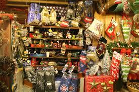 Elgin Il Christmas Tree Farm by Christmas At Oney U0027s Tree Farm Woodstock Illinois 815 338 4108