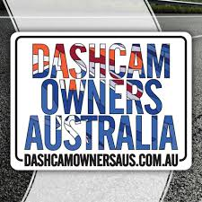 Dash Cam Owners Australia - Home   Facebook Amazoncom Tasure Truck Transformers 1 Tom Doyle Obama Change Poster Variant Ultimate Uber For Trucks Is Here Heres How It Will Work Recode Into A Into Stickers By Blackshiver Redbubble Best Used Pickup Trucks Under 5000 How To Install Power Invter In Your Work Vehicle Van Or Gps Navigation Aponia Android Apps On Google Play Eb Forum View Topic The Tim Nakatomi Art Thread Overlanding Amazoncouk English 91780036045 Books Shock Wrap2 Signs Success