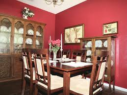 100 Red Dining Chairs 77449 2819 Orchid Tree Ln Katy TX HARcom