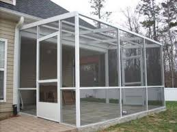 Patio Mate Screen Enclosure by Patio Enclosure Kits Beautiful Home Design Ideas Tophomedesign