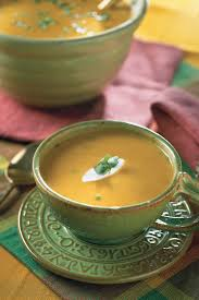 Rachael Ray Curry Pumpkin Soup by Easy Soup And Stew Recipes Southern Living