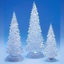 75 Flocked Christmas Tree by Vickerman 31081 12 U0027 X 75