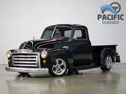 1951 GMC 100 Pickup - YouTube 1951 Gmc Pickup For Sale Near Cadillac Michigan 49601 Classics On Gmc 1 Ton Duelly Farm Truck Survivor Used 15 100 Longbed Stepside Pickup All New Black With Tan Information And Photos Momentcar Gmc 150 1948 1950 1952 1953 1954 Rat Rod Chevy 5 Window Cab Sold Pacific Panel Truck 2017 Atlantic Nationals Mcton New Flickr Youtube Cargueiro Caminho Reboque Do Contrato De Imagem De Stock