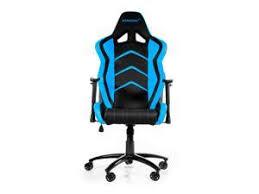 gaming chairs newegg