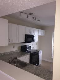 2 Bedroom Apartments Denton Tx by 738 W Collins St 738 For Rent Denton Tx Trulia