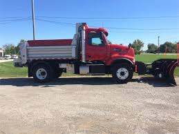 Dump Truck For Sale: Dump Truck For Sale In Ohio 2007 Ford F450 Superduty Dump Truck Used For Sale In Peterbilt 567 Trucks For Sale Cmialucktradercom Ram 5500 Youtube Heritage Roll Off On How To Become An Owner Opater Of A Dumptruck Chroncom Chevy Dealer Near Columbus Oh Mark Wahlberg Complete Truck Center Sales And Service Since 1946 In Ohio On Buyllsearch