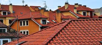 how does tile roof last in arizona best image voixmag